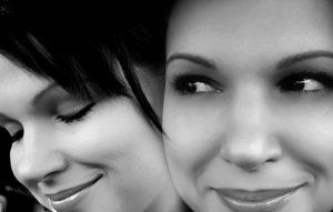 Hyaluronsavas arckrém a szép bőrért