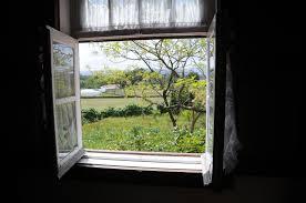 Gyors ablakcsere