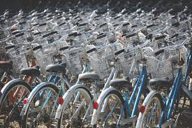 Kerékpár webáruház minőségi termékekkel
