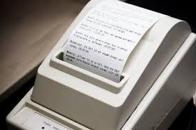 Címke készítéshez nyomtató