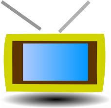 Új lehetőségek a digitális tévék elterjedésével