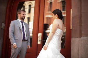 Esküvői kiváló fotózás