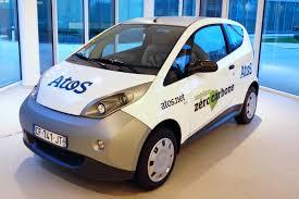 Karbon fólia autókra