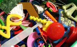 A készségfejlesztő játékok kedvező áron kaphatóak