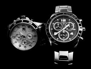 Megbízható márkás óra