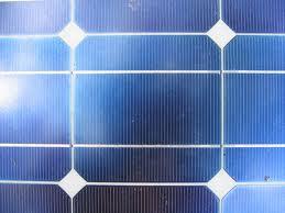 A naperőmű jelentős találmány