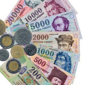 Meddig működik a magyar nyugdíjrendszer?