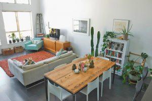 Olcsó Budapesti kiadó szobák és albérletek magánszemélyektől