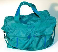 Szép táskák, igényes bőröndök várják!