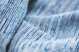 A textil nagykereskedés segít a választásban