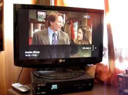 Legyen ideális a tv előfizetés
