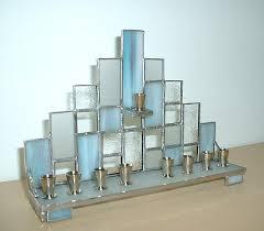 Divatos az üvegfóliázás